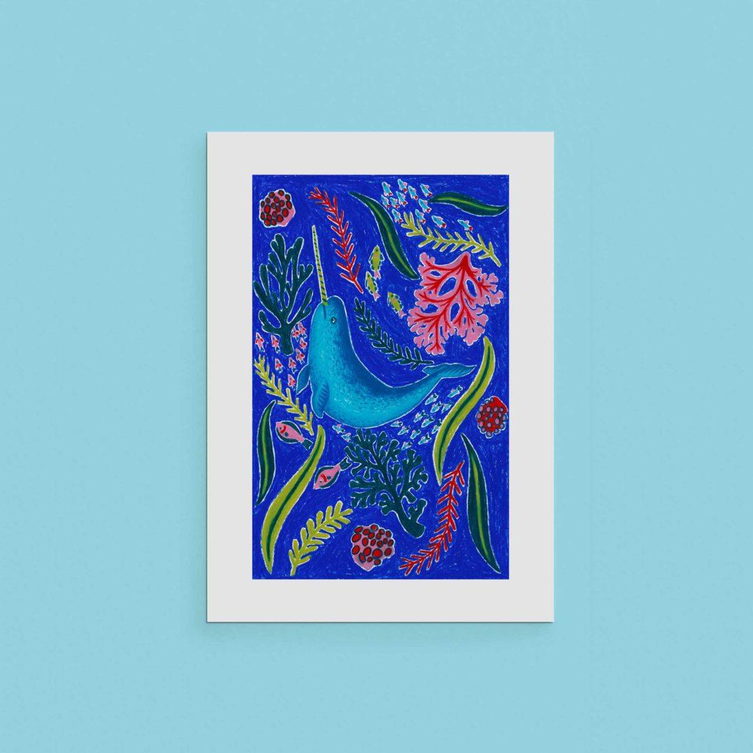 pastel-drawing-6